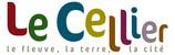 Logo actuel du Cellier