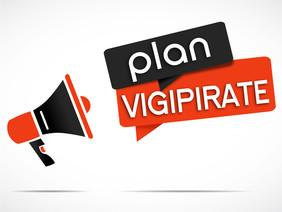 Plan vigipirate