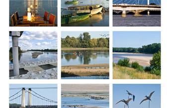 Concours La Loire dans tous ses états