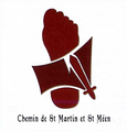 Chemin de Saint-Martin et Saint-Méen