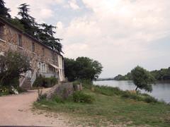 Auberge de Beau-Rivage