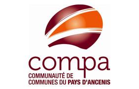 Logotype Compa