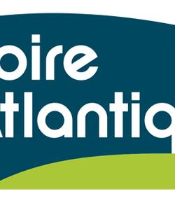 Logo Conseil Général de Loire-Atantique