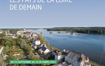 Enquête publique de la Région des Pays de la Loire