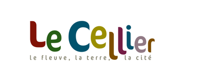 Site internet officiel de la mairie Le Cellier